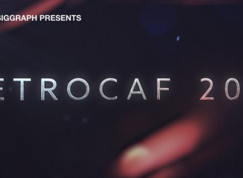 MetroCAF 2017
