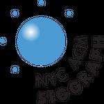 NYC ACM SIGGRAPH Logo